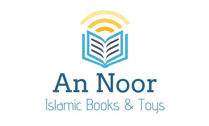An Noor(アン・ヌール)